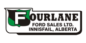 Fourlane Ford
